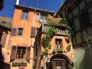 Ferienwohnung Loft BugattI - Laterale Residences