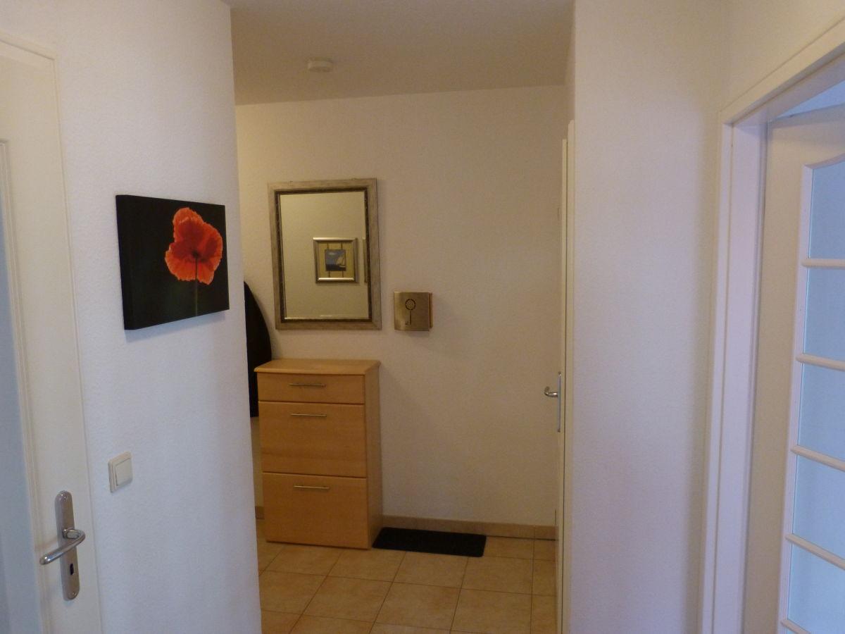 ferienwohnung r genfindling m nchsgut granitz baabe herr klaus siemoneit. Black Bedroom Furniture Sets. Home Design Ideas