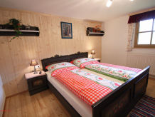 Holiday house Almliesl ZELL-232 1