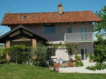 Ferienhaus Valentino Country House