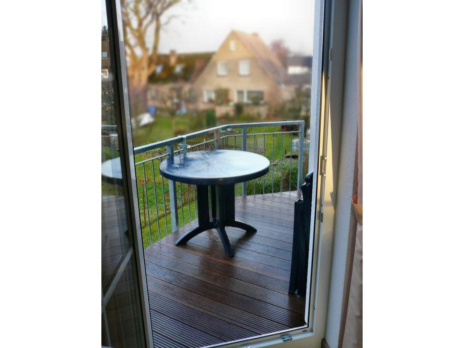 ferienwohnung warming fischland darss zingst frau rosemarie warming. Black Bedroom Furniture Sets. Home Design Ideas