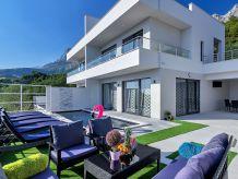 Ferienhaus Villa Nera & Goran
