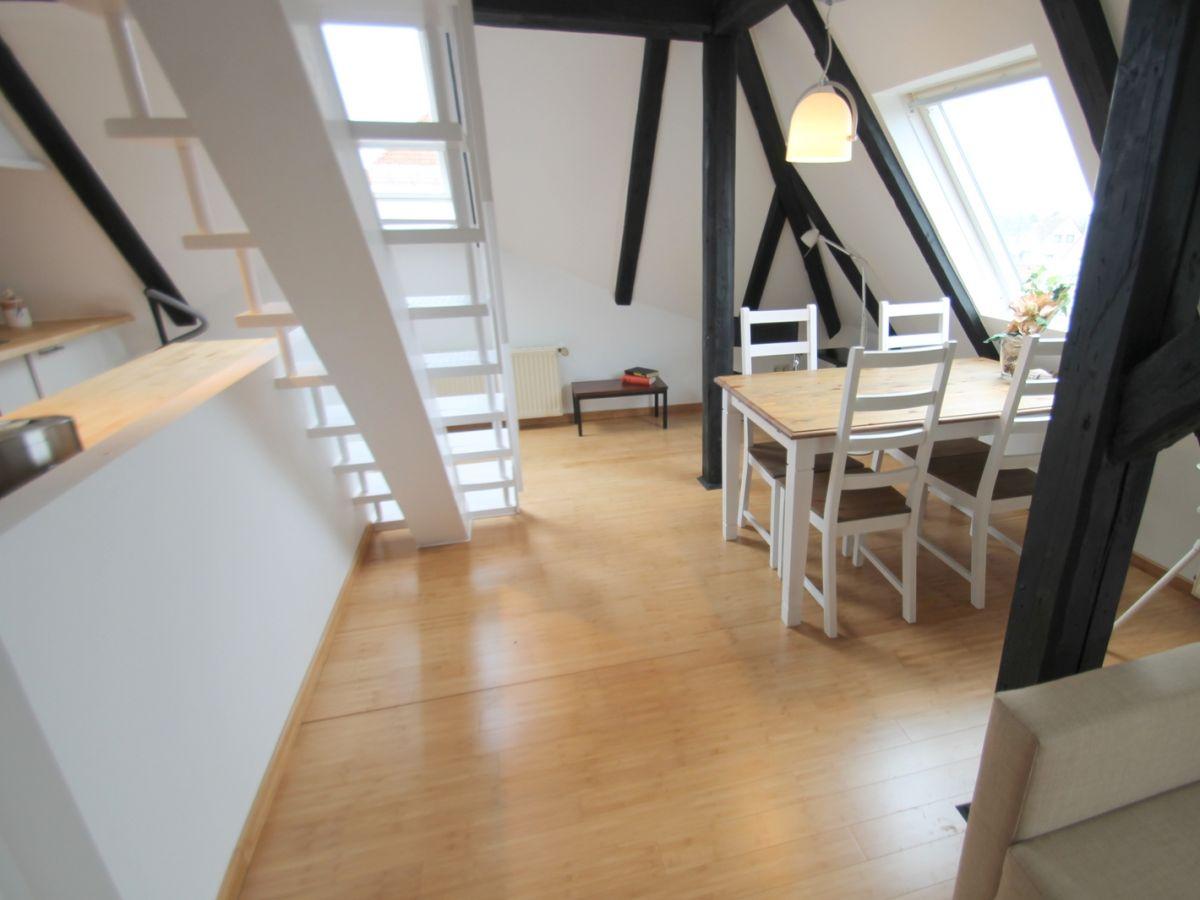 ferienwohnung 5090 himmelsleiter ostsee dahme firma ingrid baecker ferienhaus und. Black Bedroom Furniture Sets. Home Design Ideas