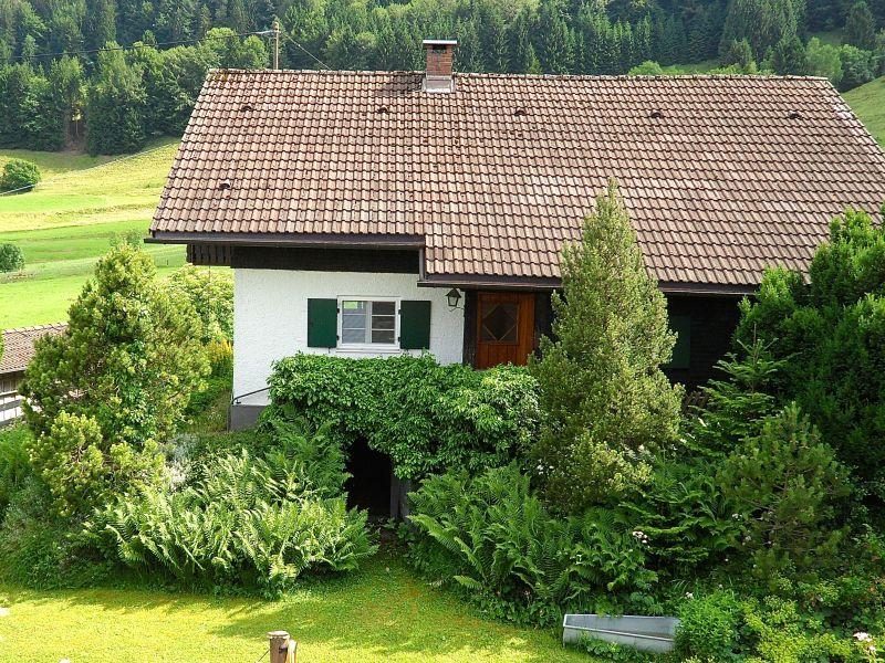 Andrea's Ferienhaus