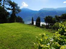 Ferienhaus Villa Capricorno