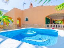 Villa Paype
