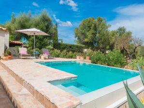 Villa Eco Cascada - Adults Only
