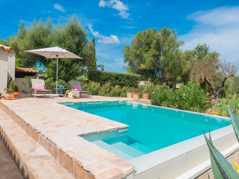 Villa Can Pina - Adults Only (Eco Cascada)