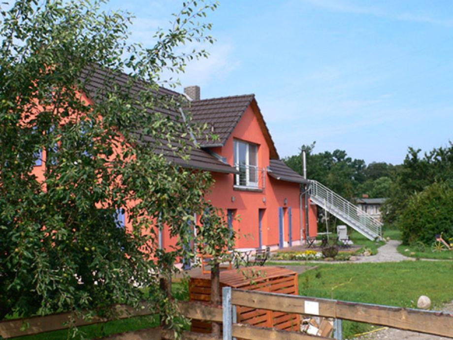 Partnersuche hersfeld-rotenburg