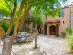 Villa Eco Pina