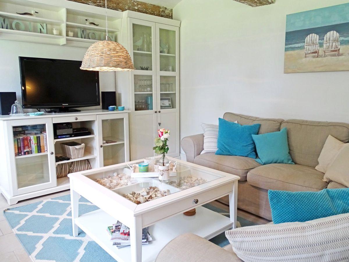 ferienwohnung kleenes m hlenhuus ostsee angeln geltinger bucht steinbergkirche firma. Black Bedroom Furniture Sets. Home Design Ideas