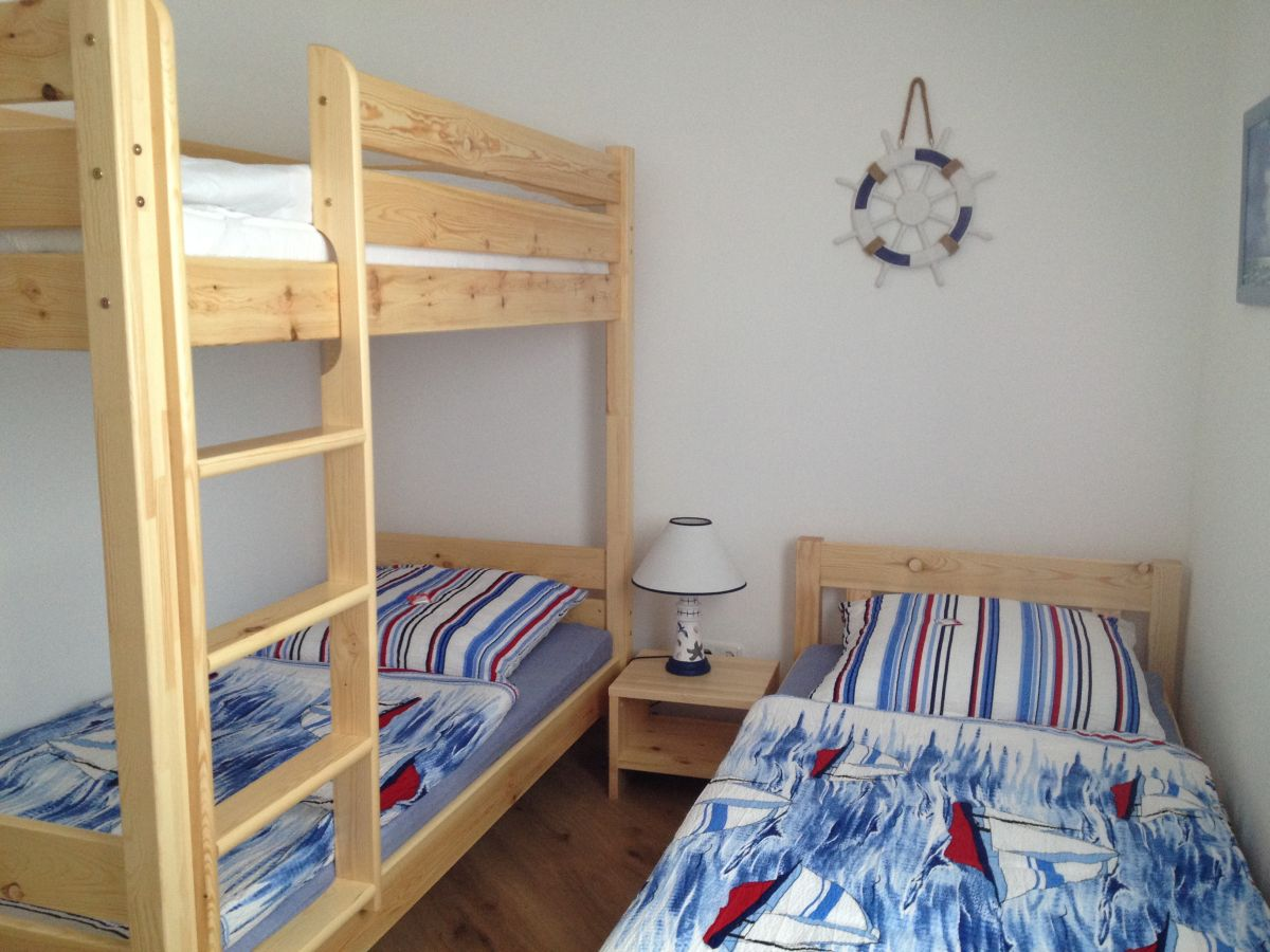 ferienwohnung vier jahreszeiten inseltraum fehmarn. Black Bedroom Furniture Sets. Home Design Ideas