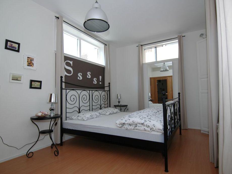 ferienhaus gartenhaus mit sauna nord holland firma eigenwijs verhuur b v herr nick ten broeke. Black Bedroom Furniture Sets. Home Design Ideas