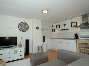 ferienwohnungen ferienh user mit sauna in niederlande mieten urlaub in niederlande. Black Bedroom Furniture Sets. Home Design Ideas