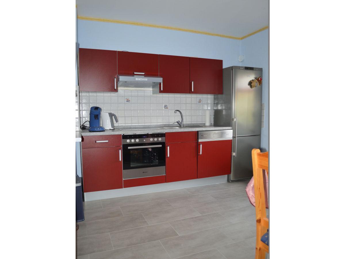 ferienwohnung birgit bad zwischenahn frau birgit ahlers. Black Bedroom Furniture Sets. Home Design Ideas
