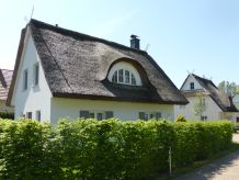 Ferienhaus Reethaus Lise