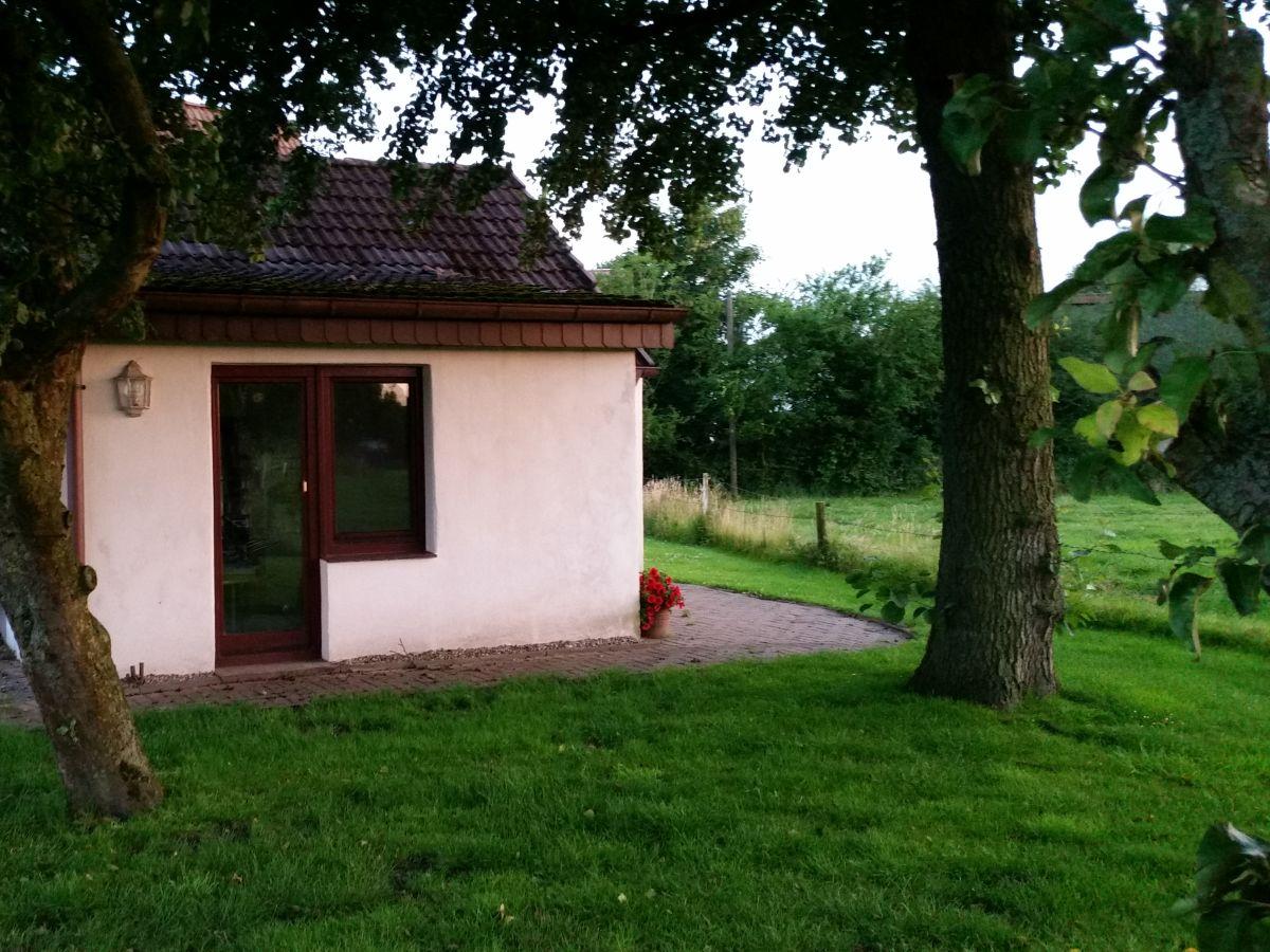Ferienhaus Huhnerstall Dithmarschen Frau Daniela Tueini