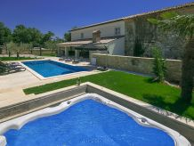 Villa Lori