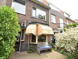 Ferienhaus Haarlems Retro