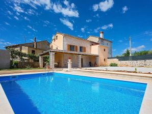 Holiday house Casa Santina