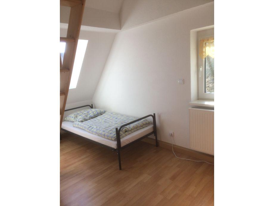 ferienwohnung g stehaus sophia bayern frau jasmin schickling. Black Bedroom Furniture Sets. Home Design Ideas