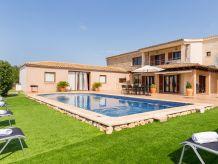 Villa Villa Rafal