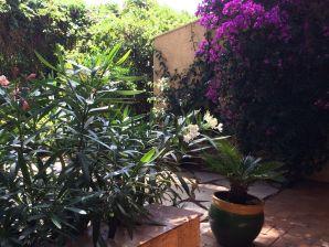 Ferienwohnung Résidence Le Sayula, Bandol