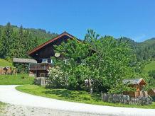 Holiday house Almliesl STJO-473