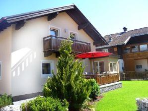 Ferienhaus Almliesl MAIS-429