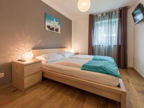 Ferienhaus Almliesl MAIS-428