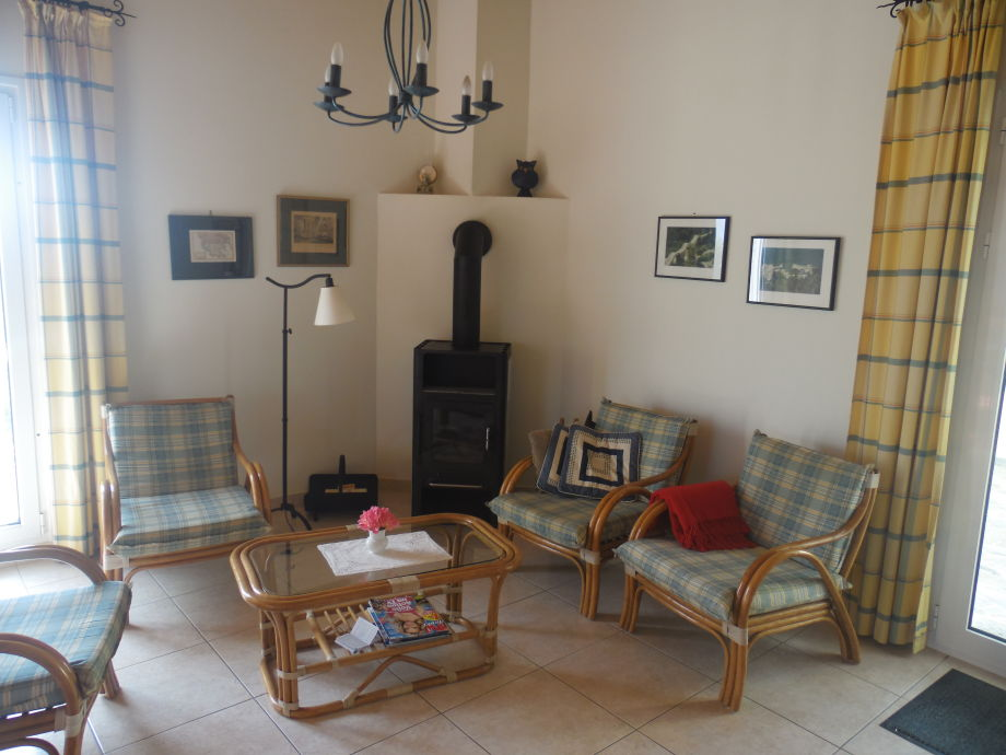 ferienhaus oasis peloponnes herr axel koch. Black Bedroom Furniture Sets. Home Design Ideas