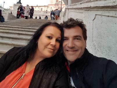 Ihr Gastgeber Tanja & Oliver Zaiser
