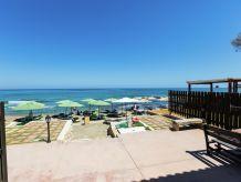 Ferienwohnung Creta Seafront Residence