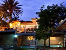 Ferienwohnung Villa Parralito