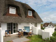 Ferienwohnung 5 im Haus Wattblick
