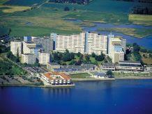 Ferienwohnung Erholung an der Ostsee K-8-6