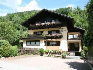 Holiday apartment Almliesl ZELL-041