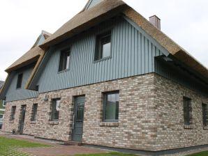 Ferienhaus Svea