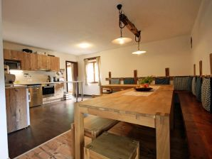 Holiday house Almliesl ZELL-575