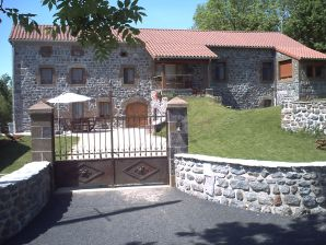 Bed & Breakfast Thierry et sylvie
