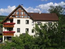 Ferienwohnung Bohn - Ferienwohnung 2