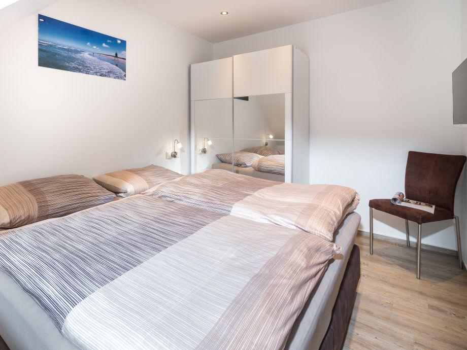 ferienwohnung backbord norderney herr thomas fastenau. Black Bedroom Furniture Sets. Home Design Ideas