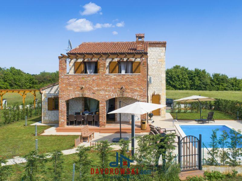 Villa Paradis 8