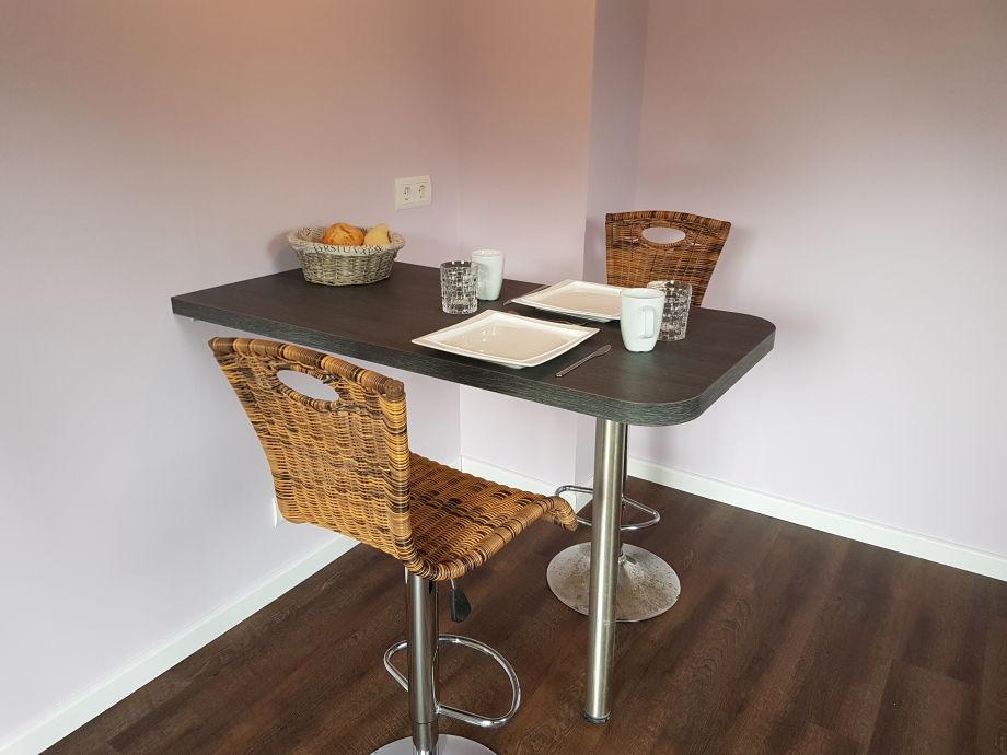 ferienwohnung meeresbrise boltenhagen wohlenberger wiek. Black Bedroom Furniture Sets. Home Design Ideas