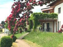 Holiday apartment Preusse-Grobe