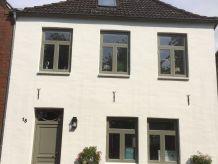 Ferienhaus Hafenhus №18