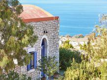 Ferienwohnung Orelia Cretan Villa 4 persons