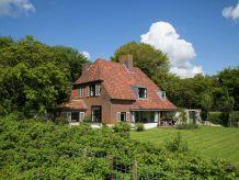 Ferienwohnung Villa Sluys