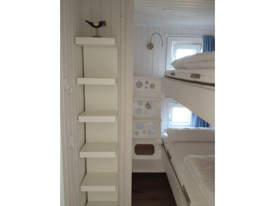 hausboot nordic ostsee schleswig holstein gro enbrode firma nils heydorn und sonja. Black Bedroom Furniture Sets. Home Design Ideas