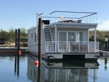 """Hausboot """"NORDIC"""""""